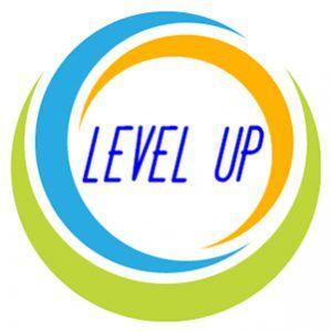 """Level up"" Club"
