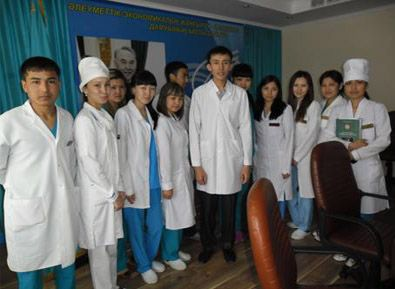 Department of Clinical and Radiation Oncology